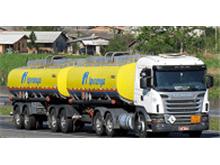 Justiça garante circulação de combustíveis em unidades distribuidoras da Ipiranga em SP e Cubatão