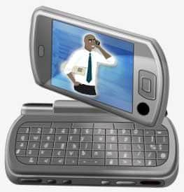 Nativos digitais: quem são e o que querem? (Parte II)