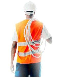 TST realiza seminário sobre prevenção de acidente de trabalho