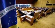 JULGAMENTO HISTÓRICO: STF muda jurisprudência e permite prisão a partir da decisão de segunda instância