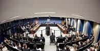 Minuta de nova resolução sobre precatórios será encaminhada à presidência do CNJ