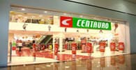 Centauro indenizará por revista íntima em funcionários
