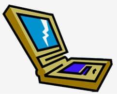 A fragilidade da privacidade na mídia digital