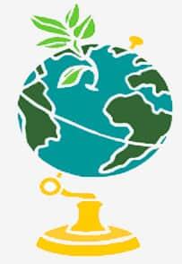 IV Prêmio Innovare 2007, a justiça do século XXI