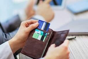 A responsabilidade civil do banco pela concessão de crédito