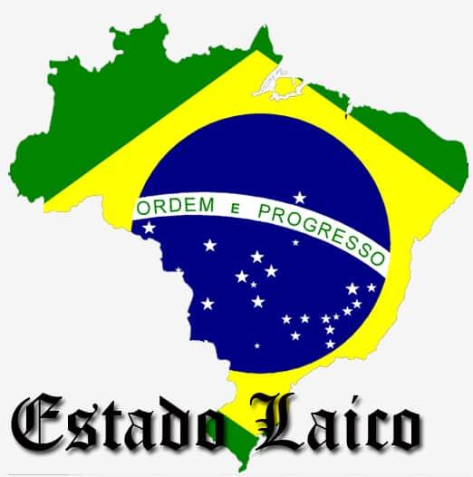 O Estado Laico