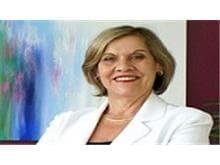 Legislação autônoma é mais ágil e efetiva em questões de Família, diz Maria Berenice Dias