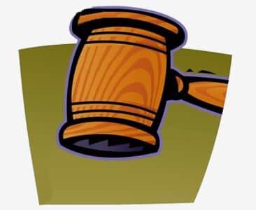 Da impossibilidade de utilização de atos declaratórios interpretativos como fonte de obrigação tributária