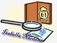 Assassinato de Isabella Nardoni ganha ares de romance policial