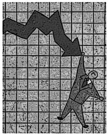 Negociação Coletiva de Trabalho em tempos de crise econômica