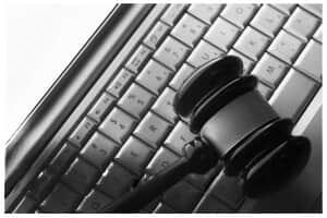 Tabeliães devem aguardar definição do CNJ para editar regras para preservação digital de acervos