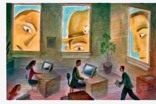 O exercício de advocacia e a investigação policial