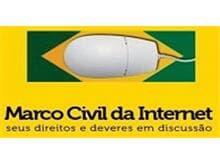 Espionagem gera mudanças e urgência no Marco Civil