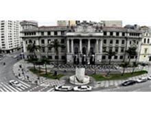 Alexandre de Moraes será 55º ministro do STF vindo das Arcadas