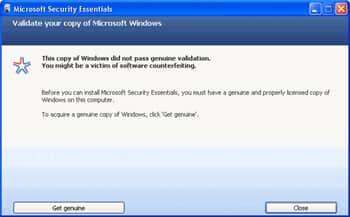 Notificação da Microsoft? Saiba como se preparar para a fiscalização