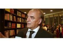 Especialistas alertam sobre necessidade de conscientização em investir em centros de conciliação