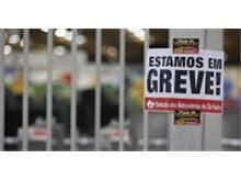 Academia Paulista de Direito do Trabalho celebra sentença pela ilegalidade da greve do metrô