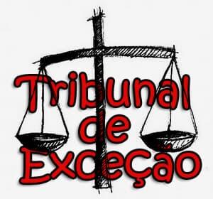 Tribunal de exceção