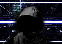 Sua empresa está protegida de um ciberataque feito por ransomware?