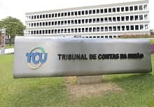 O TCU e a ampla defesa a servidor estável durante análise de admissão