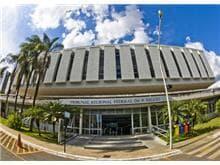 Dilma nomeia 36 novos integrantes para Tribunais