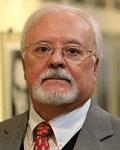 Um jurista no mundo moeda e da política monetária II(Jurista sem juros)