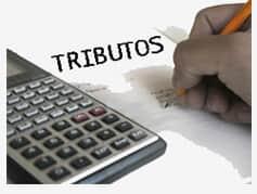 Alterações Tributárias - O sistema tributário brasileiro em constante tranformação