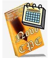 Publicado plano de trabalho para o relatório do novo CPC