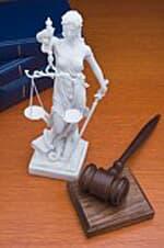 OAB/SP entregará proposta para criação do Tribunal Penal do Mercosul