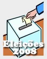 Eleições 2008, elegibilidade, inelegibilidade e a Súmula 1/TSE