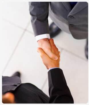 OAB/SP e Florida Bar Association firmam convênio