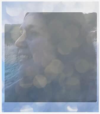 No balanço de perdas e danos - Um tributo a Patrícia Acioli