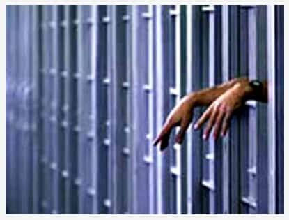 Ausência do tipo penal de organização criminosa na legislação brasileira