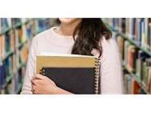 Estudante garante direito à matrícula após falhas da universidade