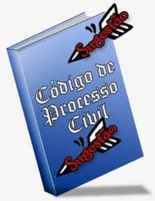 Processo eletrônico e a reforma do processo civil