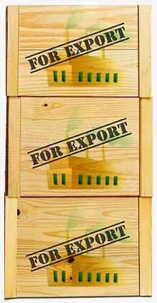 Supremo e Lula podem exportar fábricas