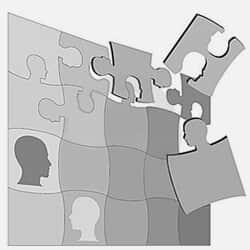 Da importância do planejamento sucessório e patrimonial das empresas