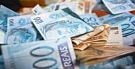 """IRPF: Cuidados para evitar multas e retenção na """"malha fina"""" da Receita"""