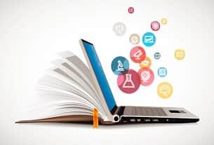 Internet, desconhecimento, conhecimento e conhecimento irrelevante