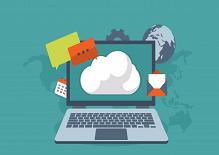 Como migrar seu sistema de contabilidade para a nuvem