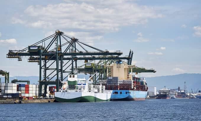A aplicação do compliance no setor portuário como garantia jurídica nas relações comerciais