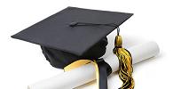 Demora para fornecer diploma gera indenização