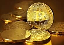 Das ações aos bitcoins e quejandos (Uma peregrinação da racionalidade para a irracionalidade econômica)