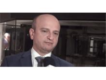 Processualistas comentam as vantagens e as inseguranças das demandas repetitivas no novo CPC