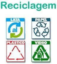 Lemos e Associados Advocacia participa do projeto reciclar é legal