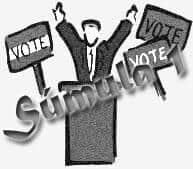 A Súmula nº. 1 do TSE e seu reflexo no registro de candidatura