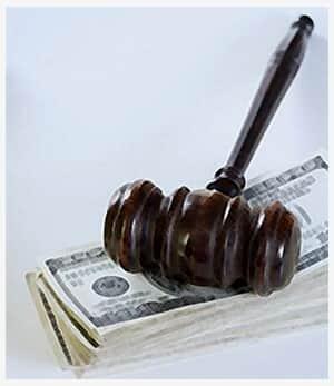 O STJ e a substituição de fiança bancária por penhora de dividendos