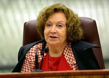 Arbitragem: Para ministra Nancy, Judiciário deve zelar por autonomia da vontade das partes