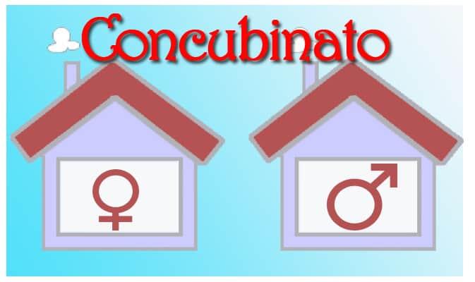 A união estável em tetos diferentes sob o manto da Súmula 382 do Supremo Tribunal Federal e dos artigos 1.723 e 1.725 do Código Civil Brasileiro