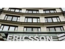 Cade confirma arquivamento de investigação sobre abuso de patentes contra Ericsson